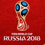 2018 RUSSIA WORLDCUP