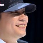출처 = SBS K팝스타4 방송 화면 캡처