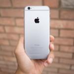 Apple-iPhone-6 (1)
