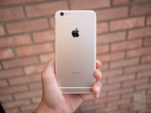 Apple-iPhone-6-Plus (1)