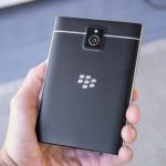 BlackBerry-Passport (1)