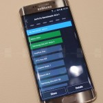 GALAXYS6 EDGE TEST_1