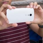 Motorola-Moto-G-2014 (1)