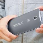 Nexus-6 (1)