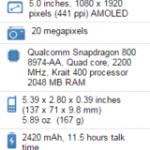 lumia-930--