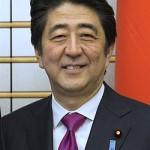 이미지 출처- 위키피디아