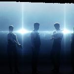 출처 - tvN사이트 포스터