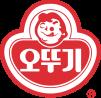 출처 -  오뚜기 홈페이지