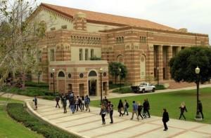 캘리포니아대학 산타크루스캠퍼스분교