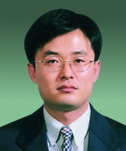김진동부장판사