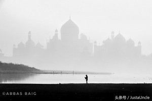 Abbas Baig의 사진작품