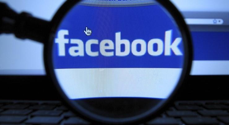 페이스북 펌