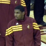 Kyrie_Irving_warmup_2012