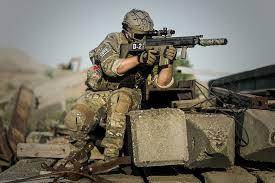 전쟁은 난제를 해결하기 위해 미국이 택해왔던 가장 손쉬운 국제정치학적 방법이다.