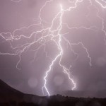 lightning-storm-weather-sky-53459
