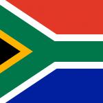 이미지 출처 - 남아프리카 공화국