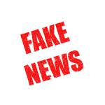 ▲ 고객으로부터 돈을 받고 악의적인 가짜 뉴스를 제작해 배포했던 인도네시아 일당이 경찰에 붙잡혔다