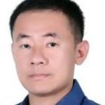 ▲ 간첩혐의로 이란에서 징역 10년형을 선고받은 중국계 미국인 왕시웨. 이미지 출처 - CNN