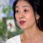 """▲ 배우 김부선 씨가 페이스북을 통해 """"문재인 정부에도 블랙리스트가 존재하는 것 같다""""라고 말했다."""
