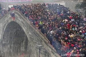 중국 전통기일