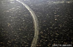 애굽의 8500만 인구유동