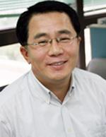 ▲ 5.18 북한군 개입설이 팩트라고 말한 심원택 여수 MBC 사장. 이에 오월단체들이 거세게 항희했다. 이미지 - 미디어스