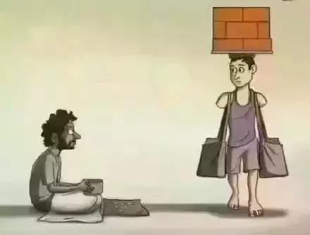 자포자기하면 누구도 일으켜 세우지 못하지만 긍정적이면 절대 넘어지지 않는다.