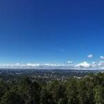 퀸즐랜드 주