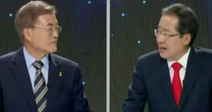 """▲ """"우리 때문에 싸웠대""""  이미지 출처 - 유튜브 영상 캡쳐"""