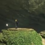 ▲ 세상에서 가장 큰 동굴 항손둥