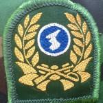 ▲ 동원훈련 중 대대장에게 욕설을 한 예비역이 집행유예를 선고받았다