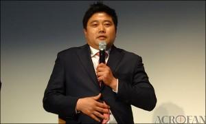 ▲ 양준혁씨(48)가 동갑내기 사업가에게 10억원 대 사기를 당한 것으로 알려졌다