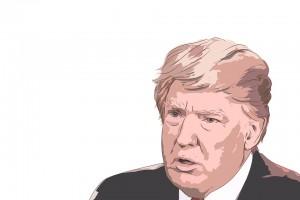 ▲ 도널드 트럼프 미 대통령이 19일 뉴욕에서 열린 유엔총회에서 김정은과 북한 정권을 향해 강력한 경고메시지를 거듭 전달했다.