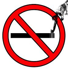 ▲ 멘솔 등의 가향담배가 일반담배보다 흡연을 시도하기는 쉽고, 금연을 하기는 어려운 것으로 드러났다