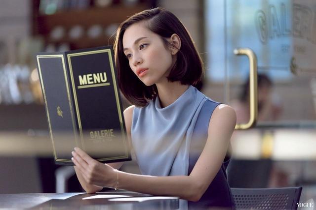 외모외에 한국여성과 일본여성의 제일 큰 차이점은 무엇인가?