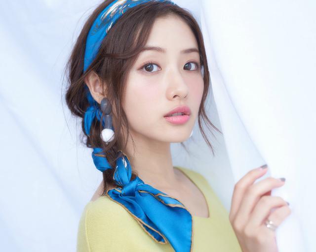외모외에 한국여성과 일본여성의 제일 큰 차이점은 무엇인가? 외모외에 한국여성과 일본여성의 제일 큰 차이점은 무엇인가?