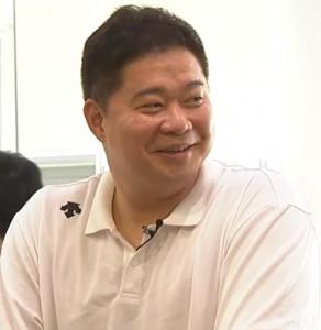 ▲ 먹방의 신에서 프로농구 감독으로 돌아온 매직 히포 현주엽 감독이 데뷔전서 첫승을 따냈다.