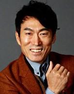 ▲ 성추행 논란에 휩싸인 배우 조덕제 씨가 자신의 혐의를 부인하며 상고장을 제출했다.