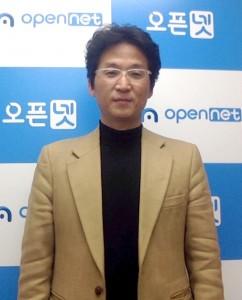 ▲ 2011년 자신의 블로그에 남성 성기 사진을 올려 재판을 받아온 박경신 교수가 대법에서 최종 무죄판결을 받았다.