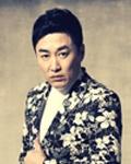 컬투 '정찬우' 출처 - 네이버 프로필