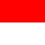 ▲ 인도네시아 주민들이 혼전성관계를 한 남녀에게 집단 폭행을 가했다.