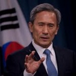 ▲ 김관진 전 국방부 장관
