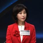 ▲ 이미지 - TV조선 '강적들' 제공