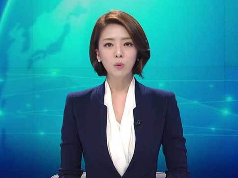 ▲ 이미지 - mbc 뉴스 캡쳐