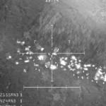 ▲ 러시아 국방부가 스마트폰 게임 AC-130 gunship 사진을 조작해 '미국이 IS를 지원하고 있다'고 주장하다 망신을 당했다.