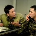 ▲ 이미지 - 영화 '용서받지 못한 자' 캡쳐