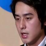 ▲ 김상혁이 26일 MBC에서 방송되는 '사람이 좋다'에 출연 확정되었다.