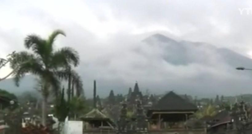 ▲ 이미지 - 유튜브 캡쳐