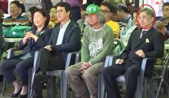 뉴스타파 동영상 캡쳐
