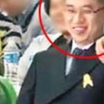 출처 - 드루킹 SNS